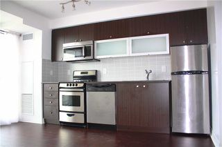Photo 3: 608 2015 E Sheppard Avenue in Toronto: Henry Farm Condo for lease (Toronto C15)  : MLS®# C3321296