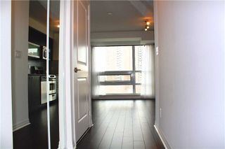 Photo 7: 608 2015 E Sheppard Avenue in Toronto: Henry Farm Condo for lease (Toronto C15)  : MLS®# C3321296