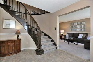 Photo 14: 800 Clements Drive in Milton: Timberlea House (2-Storey) for sale : MLS®# W3332307