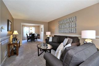 Photo 16: 800 Clements Drive in Milton: Timberlea House (2-Storey) for sale : MLS®# W3332307