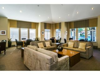 "Photo 16: 21 15155 62A Avenue in Surrey: Sullivan Station Townhouse for sale in ""Oaklands"" : MLS®# R2007650"