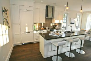 Photo 3: 3522 W 17TH Avenue in Vancouver: Dunbar House for sale (Vancouver West)  : MLS®# R2013732