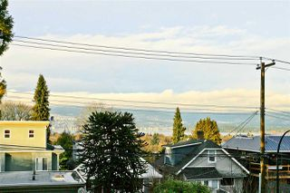 Photo 16: 3522 W 17TH Avenue in Vancouver: Dunbar House for sale (Vancouver West)  : MLS®# R2013732