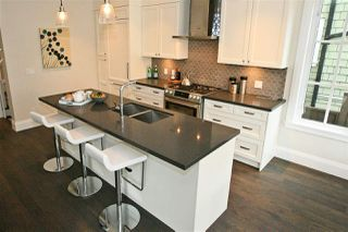 Photo 4: 3522 W 17TH Avenue in Vancouver: Dunbar House for sale (Vancouver West)  : MLS®# R2013732