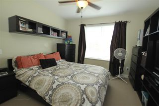 "Photo 9: 401 2468 ATKINS Avenue in Port Coquitlam: Central Pt Coquitlam Condo for sale in ""THE BORDEAUX"" : MLS®# R2019309"