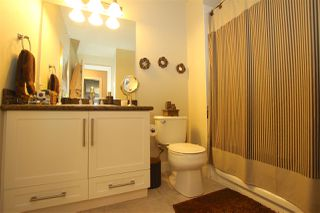 "Photo 14: 401 2468 ATKINS Avenue in Port Coquitlam: Central Pt Coquitlam Condo for sale in ""THE BORDEAUX"" : MLS®# R2019309"