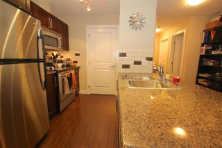 "Photo 6: 401 2468 ATKINS Avenue in Port Coquitlam: Central Pt Coquitlam Condo for sale in ""THE BORDEAUX"" : MLS®# R2019309"