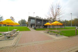 "Photo 20: 401 2468 ATKINS Avenue in Port Coquitlam: Central Pt Coquitlam Condo for sale in ""THE BORDEAUX"" : MLS®# R2019309"