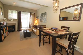 "Photo 11: 401 2468 ATKINS Avenue in Port Coquitlam: Central Pt Coquitlam Condo for sale in ""THE BORDEAUX"" : MLS®# R2019309"