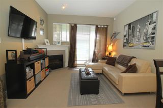 "Photo 10: 401 2468 ATKINS Avenue in Port Coquitlam: Central Pt Coquitlam Condo for sale in ""THE BORDEAUX"" : MLS®# R2019309"