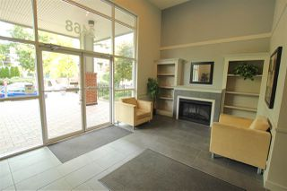 "Photo 4: 401 2468 ATKINS Avenue in Port Coquitlam: Central Pt Coquitlam Condo for sale in ""THE BORDEAUX"" : MLS®# R2019309"