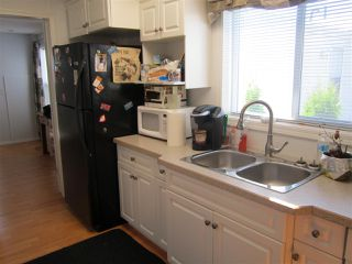 Photo 4: 302 JERSEY Place in Williams Lake: Williams Lake - City Manufactured Home for sale (Williams Lake (Zone 27))  : MLS®# R2025969