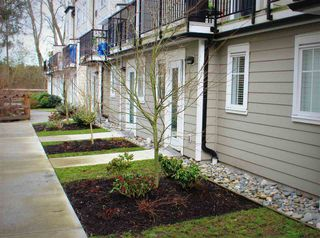 """Photo 17: 7 15588 32 Avenue in Surrey: Grandview Surrey Townhouse for sale in """"THE WOODS"""" (South Surrey White Rock)  : MLS®# R2028247"""