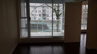 "Photo 7: 204 2020 E KENT AVENUE SOUTH Avenue in Vancouver: Fraserview VE Condo for sale in ""TUGBOAT LANDING"" (Vancouver East)  : MLS®# R2034097"