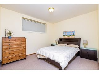 Photo 18: 5636 NELSON Avenue in Burnaby: Forest Glen BS House for sale (Burnaby South)  : MLS®# R2037578
