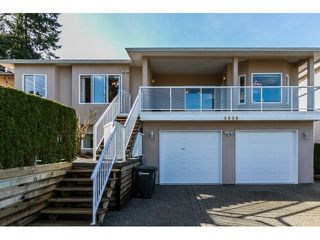Photo 19: 5636 NELSON Avenue in Burnaby: Forest Glen BS House for sale (Burnaby South)  : MLS®# R2037578