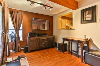 """Photo 6: 7 3851 BLUNDELL Road in Richmond: Quilchena RI Townhouse for sale in """"BEACON COVE"""" : MLS®# R2042434"""