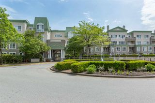 "Photo 1: 146 2980 PRINCESS Crescent in Coquitlam: Canyon Springs Condo for sale in ""MONTCLAIR"" : MLS®# R2065978"