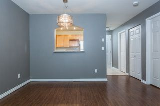"Photo 10: 146 2980 PRINCESS Crescent in Coquitlam: Canyon Springs Condo for sale in ""MONTCLAIR"" : MLS®# R2065978"