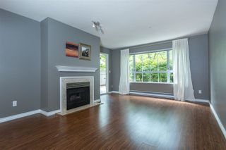 "Photo 7: 146 2980 PRINCESS Crescent in Coquitlam: Canyon Springs Condo for sale in ""MONTCLAIR"" : MLS®# R2065978"