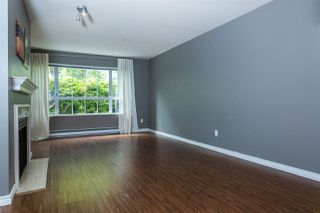 "Photo 6: 146 2980 PRINCESS Crescent in Coquitlam: Canyon Springs Condo for sale in ""MONTCLAIR"" : MLS®# R2065978"