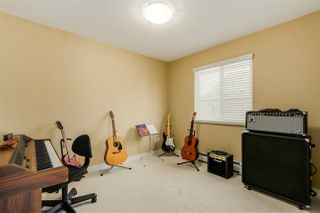 Photo 13: 251 BLUE MOUNTAIN Street in Coquitlam: Maillardville House 1/2 Duplex for sale : MLS®# R2067481
