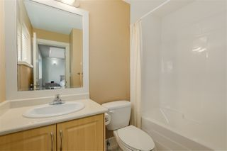 Photo 11: 251 BLUE MOUNTAIN Street in Coquitlam: Maillardville House 1/2 Duplex for sale : MLS®# R2067481
