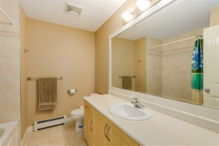 Photo 14: 251 BLUE MOUNTAIN Street in Coquitlam: Maillardville House 1/2 Duplex for sale : MLS®# R2067481