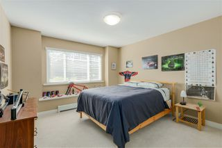 Photo 12: 251 BLUE MOUNTAIN Street in Coquitlam: Maillardville House 1/2 Duplex for sale : MLS®# R2067481