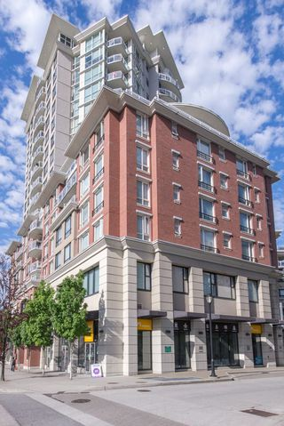 """Photo 14: 506 4028 KNIGHT Street in Vancouver: Knight Condo for sale in """"King Edward Village"""" (Vancouver East)  : MLS®# R2075544"""