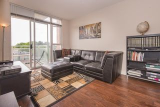 """Photo 3: 506 4028 KNIGHT Street in Vancouver: Knight Condo for sale in """"King Edward Village"""" (Vancouver East)  : MLS®# R2075544"""