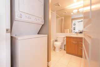 """Photo 8: 506 4028 KNIGHT Street in Vancouver: Knight Condo for sale in """"King Edward Village"""" (Vancouver East)  : MLS®# R2075544"""