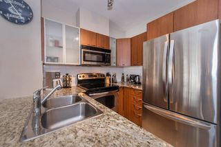 """Photo 11: 506 4028 KNIGHT Street in Vancouver: Knight Condo for sale in """"King Edward Village"""" (Vancouver East)  : MLS®# R2075544"""