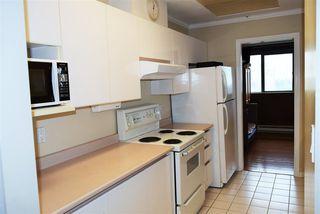 "Photo 7: 1802 13353 108 Avenue in Surrey: Whalley Condo for sale in ""CORNERSTONE II"" (North Surrey)  : MLS®# R2076101"