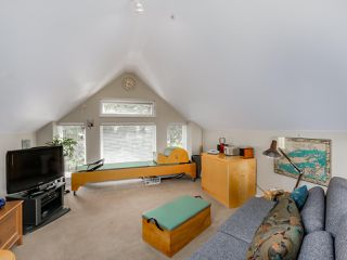 Photo 16: 3727 W 22ND Avenue in Vancouver: Dunbar House for sale (Vancouver West)  : MLS®# R2079787