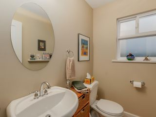 Photo 8: 3727 W 22ND Avenue in Vancouver: Dunbar House for sale (Vancouver West)  : MLS®# R2079787