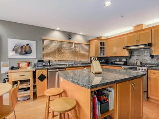 Photo 4: 3727 W 22ND Avenue in Vancouver: Dunbar House for sale (Vancouver West)  : MLS®# R2079787