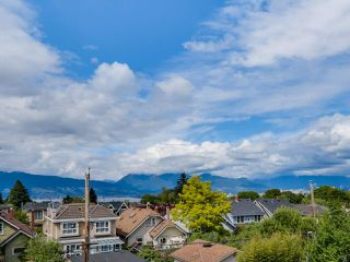Photo 18: 3727 W 22ND Avenue in Vancouver: Dunbar House for sale (Vancouver West)  : MLS®# R2079787