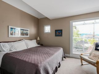 Photo 9: 3727 W 22ND Avenue in Vancouver: Dunbar House for sale (Vancouver West)  : MLS®# R2079787