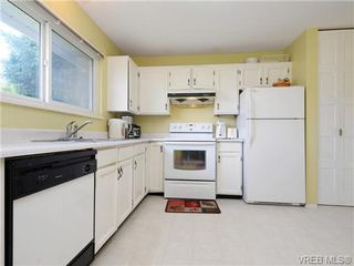 Photo 9: 1826 Harvard Place in VICTORIA: SE Lambrick Park Single Family Detached for sale (Saanich East)  : MLS®# 366812
