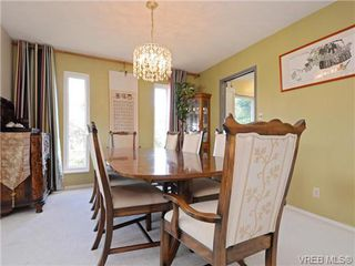 Photo 6: 1826 Harvard Place in VICTORIA: SE Lambrick Park Single Family Detached for sale (Saanich East)  : MLS®# 366812