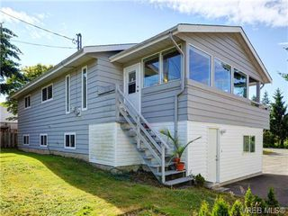 Photo 19: 1826 Harvard Place in VICTORIA: SE Lambrick Park Single Family Detached for sale (Saanich East)  : MLS®# 366812