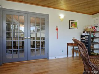 Photo 18: 1826 Harvard Place in VICTORIA: SE Lambrick Park Single Family Detached for sale (Saanich East)  : MLS®# 366812