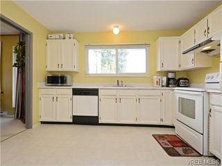 Photo 8: 1826 Harvard Place in VICTORIA: SE Lambrick Park Single Family Detached for sale (Saanich East)  : MLS®# 366812
