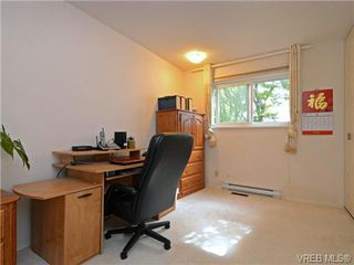 Photo 16: 1826 Harvard Place in VICTORIA: SE Lambrick Park Single Family Detached for sale (Saanich East)  : MLS®# 366812