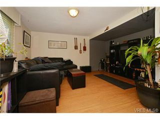 Photo 16: 318 Uganda Avenue in VICTORIA: Es Kinsmen Park Strata Duplex Unit for sale (Esquimalt)  : MLS®# 368138