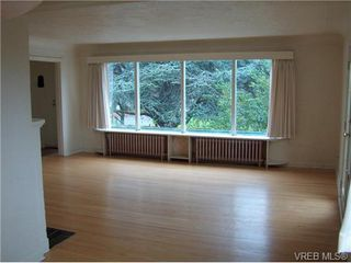 Photo 7: 318 Uganda Avenue in VICTORIA: Es Kinsmen Park Strata Duplex Unit for sale (Esquimalt)  : MLS®# 368138