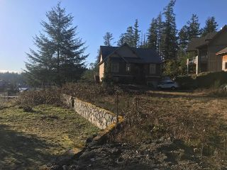 "Photo 12: LOT 40 4622 SINCLAIR BAY Road in Pender Harbour: Pender Harbour Egmont Land for sale in ""FARRINGTON COVE"" (Sunshine Coast)  : MLS®# R2096384"