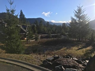 "Photo 13: LOT 40 4622 SINCLAIR BAY Road in Pender Harbour: Pender Harbour Egmont Land for sale in ""FARRINGTON COVE"" (Sunshine Coast)  : MLS®# R2096384"