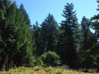 Photo 14: PCL A Main Rd in LASQUETI ISLAND: Isl Lasqueti Island Land for sale (Islands)  : MLS®# 739496
